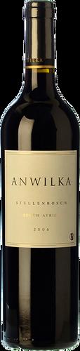 Anwilka 2006