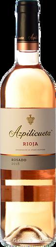 Azpilicueta Rosado 2019