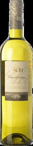 Bach Chardonnay 2019