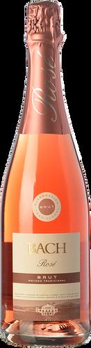 Cava Bach Rosé Brut