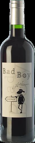 Bad Boy 2017