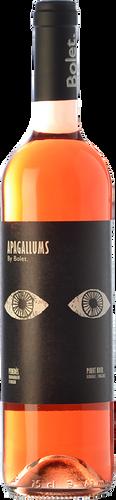 Apagallums 2019