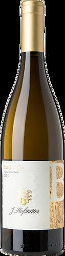 Hofstatter Pinot Bianco Barthenau S. Michele 2019