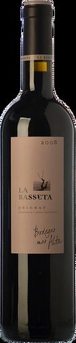 La Basseta 2014
