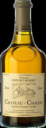Berthet-Bondet Château-Chalon 2011 (0.62 L)