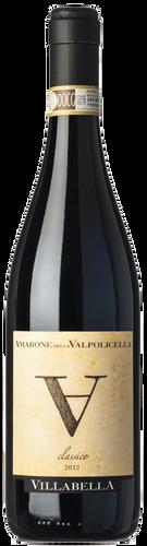 Villabella Amarone Classico 2015