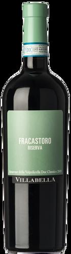 Villabella Amarone Riserva Fracastoro 2011
