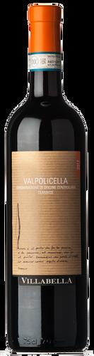 Villabella Valpolicella Classico 2019