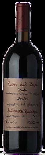 Quintarelli Rosso del Bepi 2010
