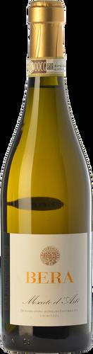 Bera Moscato d'Asti 2020