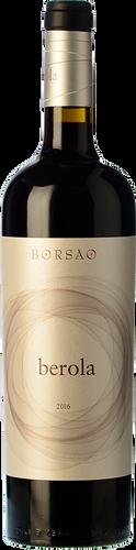 Borsao Berola 2016