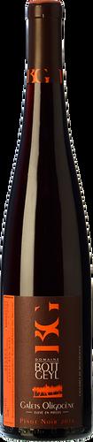 Bott Geyl Pinot Noir Galets Oligocène 2016