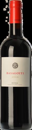 Basagoiti 2015