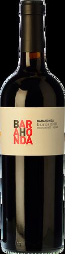 Barahonda Barrica 2018