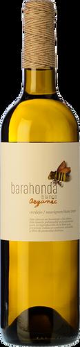 Barahonda Blanco Organic 2020