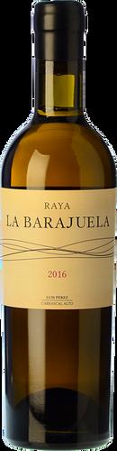 La Barajuela Raya 2016 (0,37 L)