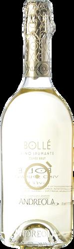 Andreola Bollé Cuvée Brut