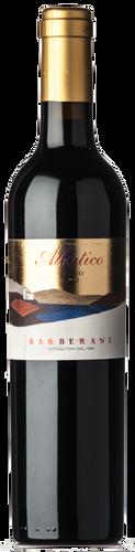 Barberani Umbria Aleatico Passito 2009 (0,5 L)