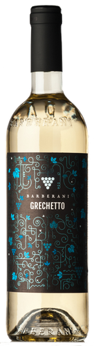 Barberani Umbria Grechetto 2018