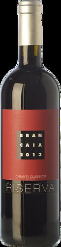 Brancaia Chianti Classico Riserva 2015