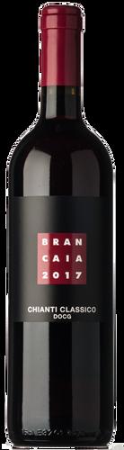Brancaia Chianti Classico 2019