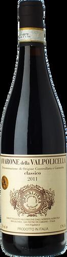 Brigaldara Amarone della Valpolicella 2015