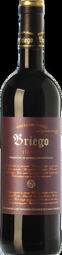 Briego Infiel 2006