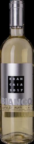 Brancaia Bianco 2018