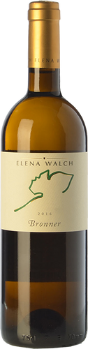 Elena Walch Bronner 2019