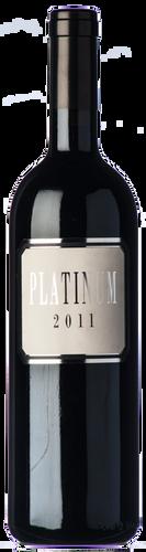 Brivio Ticino Merlot Platinum 2011