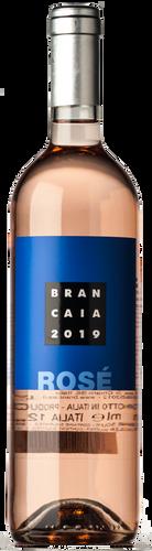 Brancaia Toscana Merlot Rosé 2020