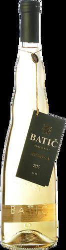Batič Rebula 2018