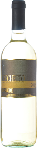 Barbi Umbria Grechetto 2017