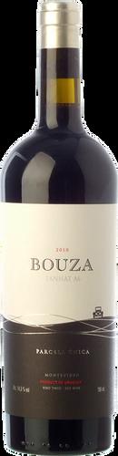 Bouza Tannat A6 2017