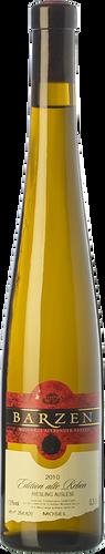 Barzen Riesling Alte Reben Auslese (0,5 L)