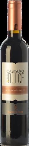 Castaño Dulce 2016 (0.5 L)