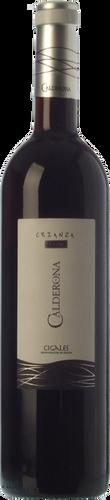 Calderona Crianza 2012