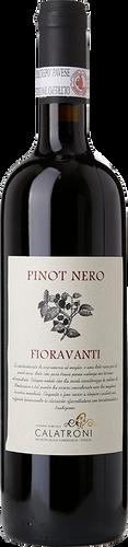 Fioravanti Pinot Nero Mon Carul 2018