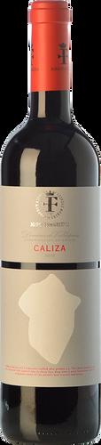 Caliza 2014