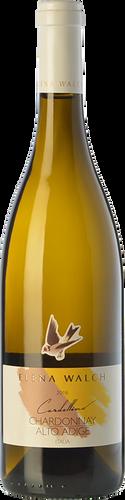 Elena Walch Chardonnay Cardellino 2018