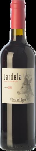 Cardela 2016