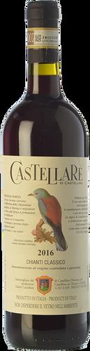 Castellare Chianti Classico 2019