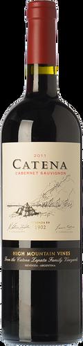 Catena Cabernet Sauvignon 2017
