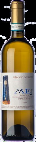 La Caudrina Chardonnay Mej 2016