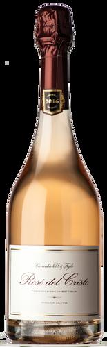 Cavicchioli Lambrusco Rosé del Cristo 2016