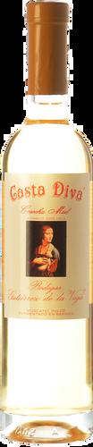Casta Diva Cosecha Miel 2013 (0,5 L)