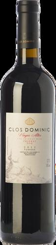 Clos Dominic Vinyes Altes 2017