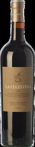 La Celestina 2016