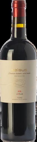 Celsus 2015