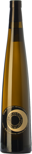 Ceretto Moscato d'Asti 2019